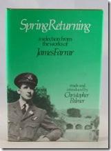 Spring Returning