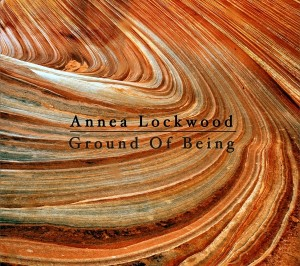 Annea Lockwood