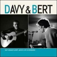 Davy and Bert