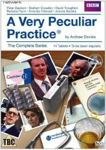 A-Very-Peculiar-Practice-The-Complete-BBC-Series-[Network]-[DVD]-[1986]