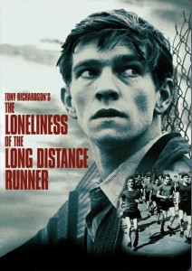 The_Loneliness_of_the_Long_Distance_Runner-256088183-large