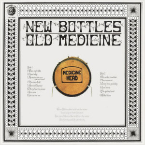 Medicine_Head_-_New_Bottles_Old_Medicine,1970