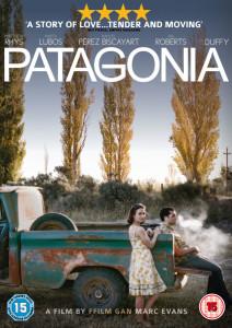 patagonia_2D_packshot