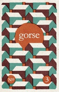 gorseno_3lg-194x300