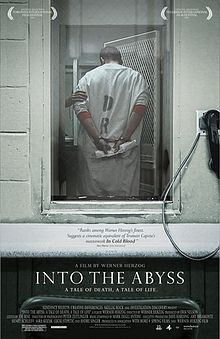 220px-Into_the_abyss_poster