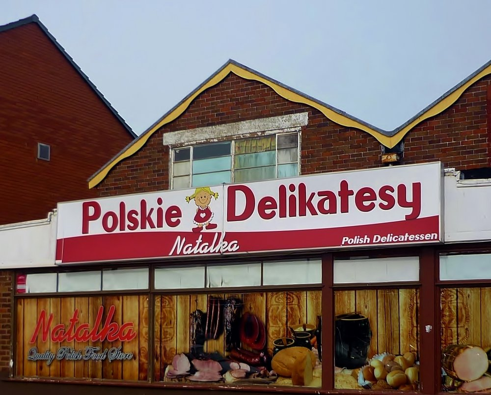 Polish Embassy 11