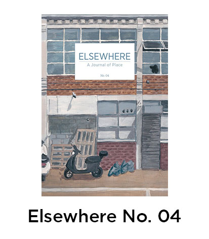 _elsewhere_no04